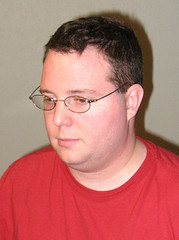 Michael Koby