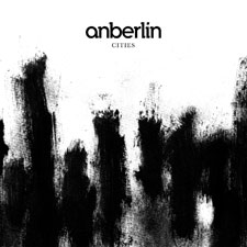 anberlin_cities.jpg