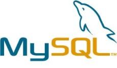 mysql_logo.jpg