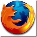 _Firefox-logo